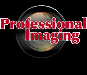 Logo_PI2017_PR_ZWART
